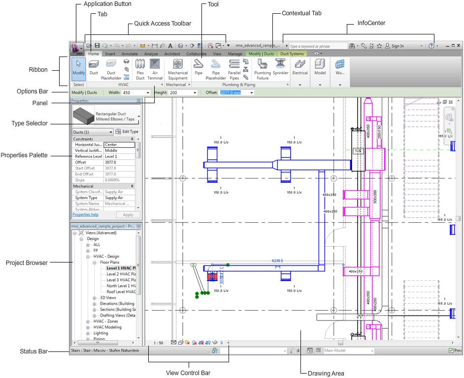 mcse 2012 lab manuals pdf