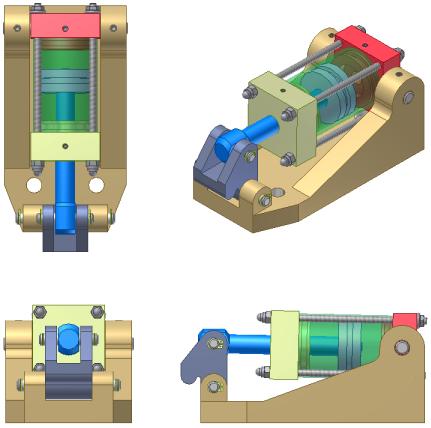 Autodesk 3ds max design 2011 tutorials pdf