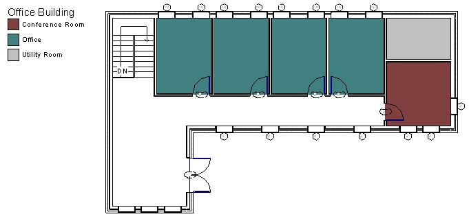 Устройство Пуско-Зарядное Автоэлектрика Т1012а Инструкция