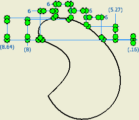 spline_sketch_dim_all.png