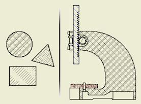 how to change hatch pattern rhino